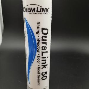DuraLink 50