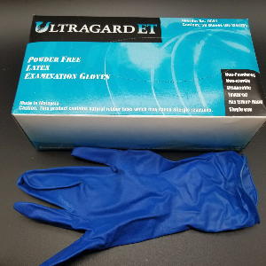 15ml  Heavy Duty Latex  (for coating and waterproofing)