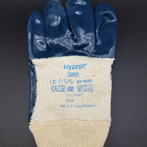 Hycron Tile Loading Gloves