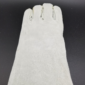 Kettle/Torch Down Gloves