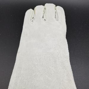 Kettle/Torch Down Gloves