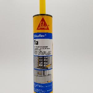 Sikaflex 1A Sealant