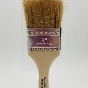 Brushes, Utility/Chip