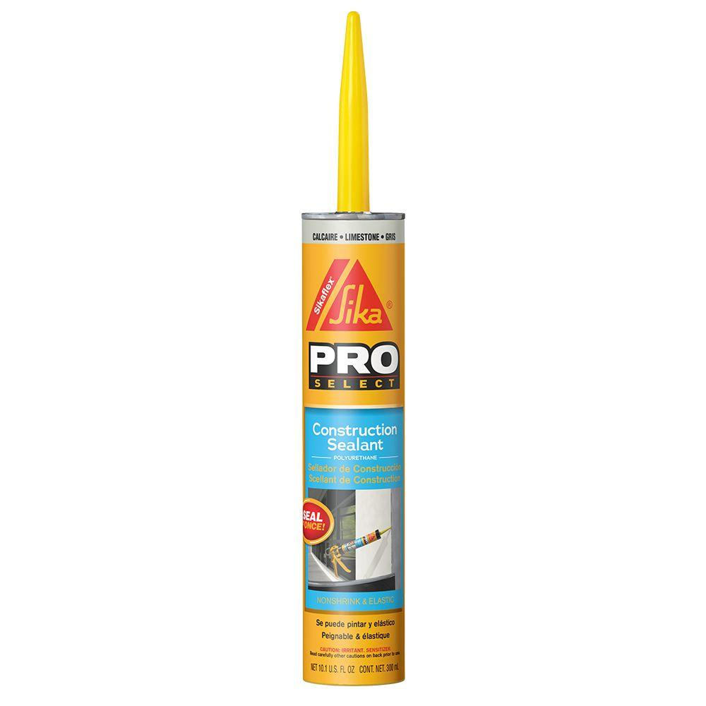 Sikaflex Construction Sealant